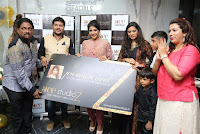 Sakshi Agarwal Inaugurates Ace Studioz Salon & Spa  0042.jpg