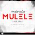 DJ Malvado Feat. Linah Sanga & Xelimpilo - Mulele (Lala Lala) (Round 2)