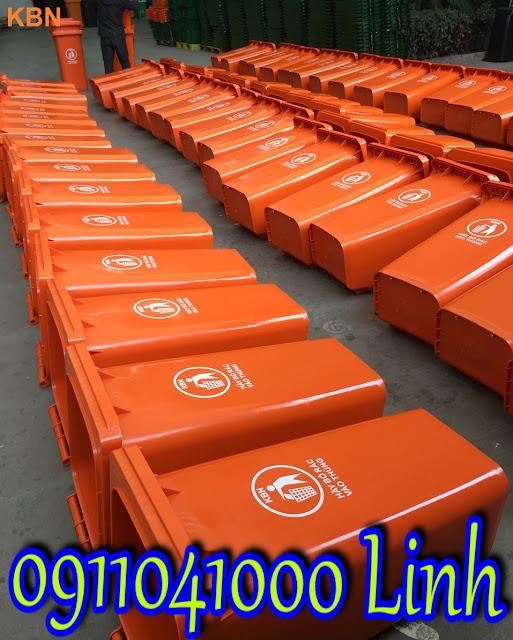 Diễn đàn rao vặt tổng hợp: Thùng rác nhựa công cộng phân phối toàn quốc giá cạnh 2018-21-11-08-45-48