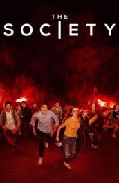 The Society Temporada 1