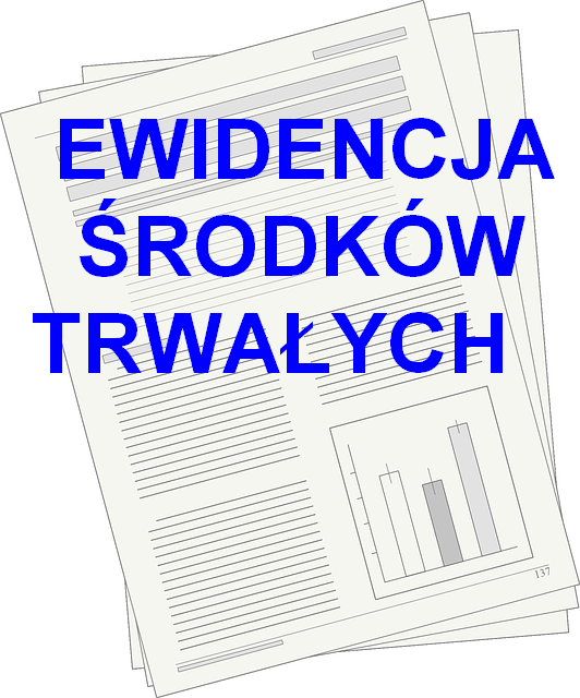 srodki-trwale