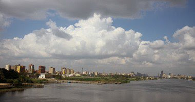 اخبار حالة الطقس اليوم في مصر والدول العربية الاحد 13-12-2015