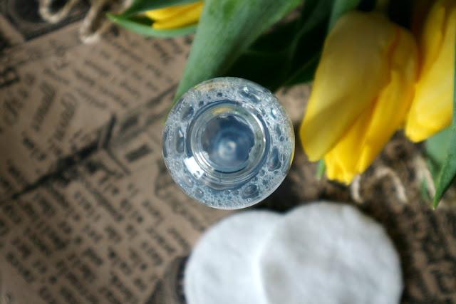 Dermedic Hydrain 3 Hialuro Мицеллярная вода H20