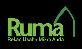 Lowongan Kerja PT Rekan Usaha Mikro Anda (RUMA) Yogyakarta Terbaru di Bulan September 2016