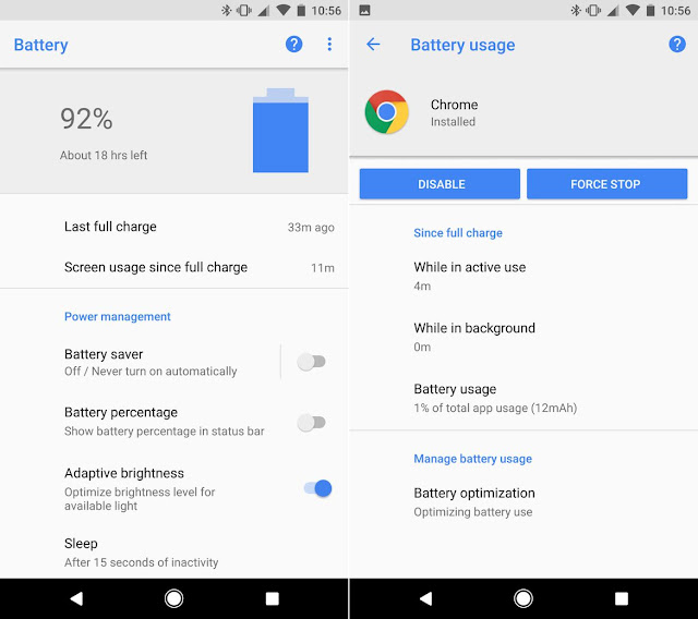 android-o-battery-stats