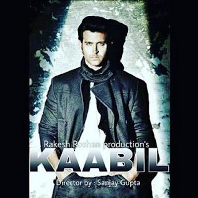 Kaabil-Hrithik-Roshan-2016-tashanbollywoodl