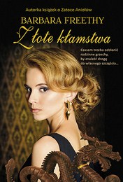 http://lubimyczytac.pl/ksiazka/306595/zlote-klamstwa
