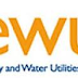 Jobs Opportunities at EWURA (The Energy and Water Utilities Regulatory
