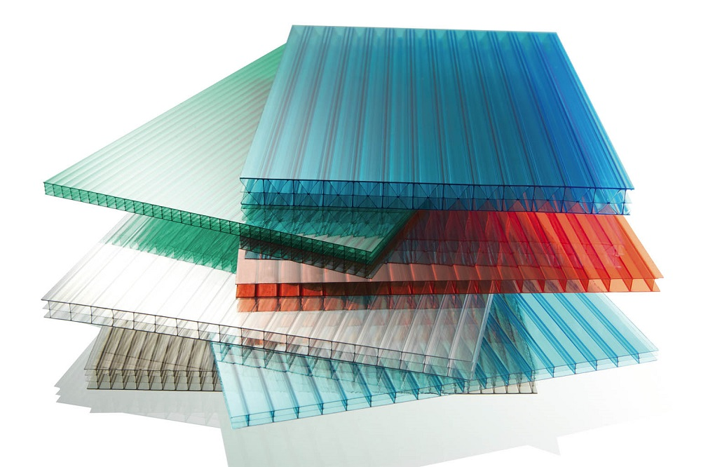 Makrolon Polycarbonate Sheet