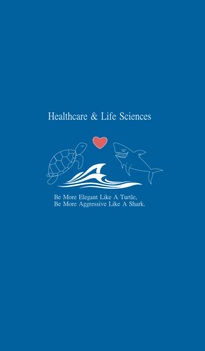 Healthcare & Life Science