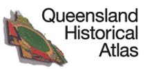 Queensland Historical Atlas