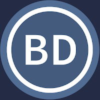 Free Download the Business Dictionary for your android devices now from AppsBay free apps download