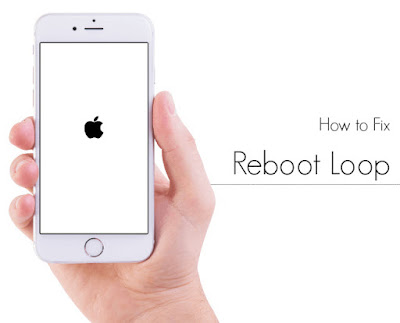 iPhone,iPad,iPod Touch Data Recovery: Top 3 Free Tricks to