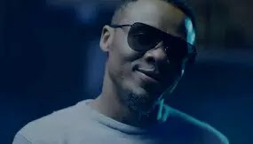 Download Video | Alikiba - Kadogo