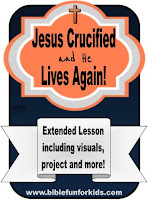 http://www.biblefunforkids.com/2016/03/jesus-is-crucified-and-lives-again.html