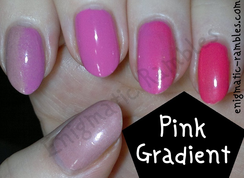 pink-gradient-nails-nail-art-models-own-pink-blush-color-club-poptastic-la-femme-figg