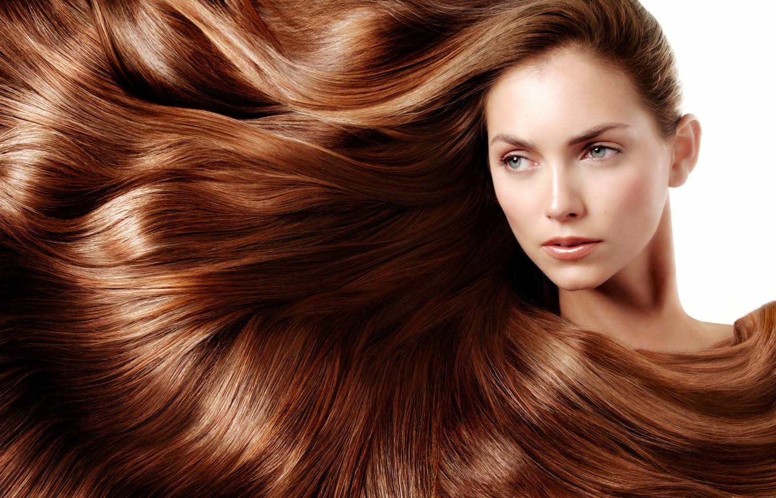 Resultado de imagem para cabelo longo sedoso