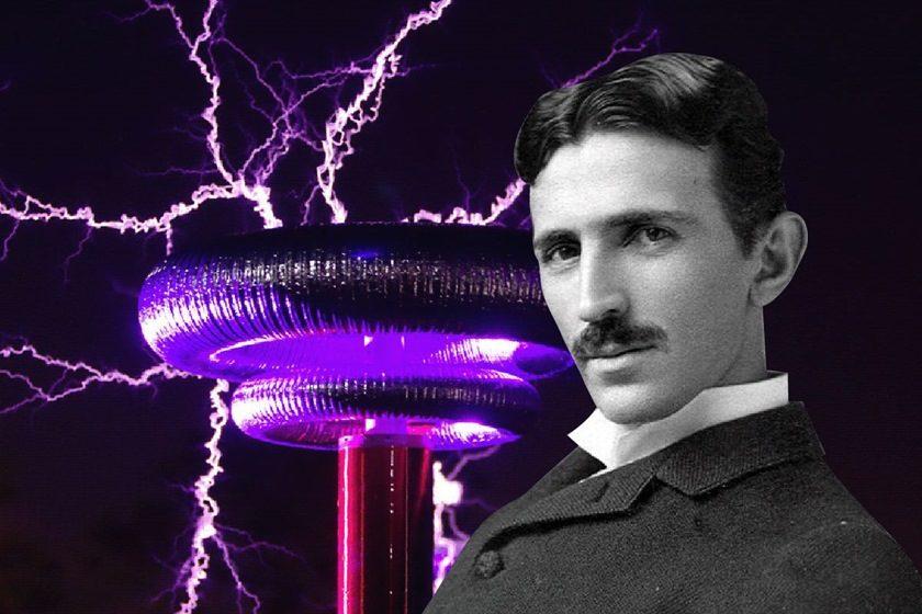 Documentário: A Conspiração Contra a Tecnologia dos maiores inventores, que mudaria o mundo!