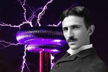 Documentário: A Conspiração Contra as Tecnologias dos maiores inventores democráticos, que mudaria o mundo!