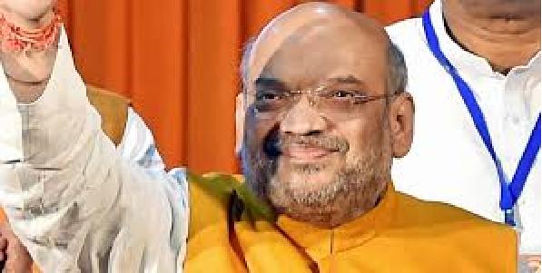 Modi-ko-dobara-PM-banane-ko-lekar-logo-me-utsaha-shaha