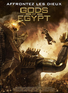 Download Film God of Egypt (2016) BluRay 1080p Subtitle Indonesia
