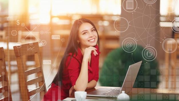 Freelance Çalışmak İsteyenlere Öneriler