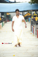Raghava Lawrence Ritika Singh starring Shivalinga Movie Stills  0008.jpg