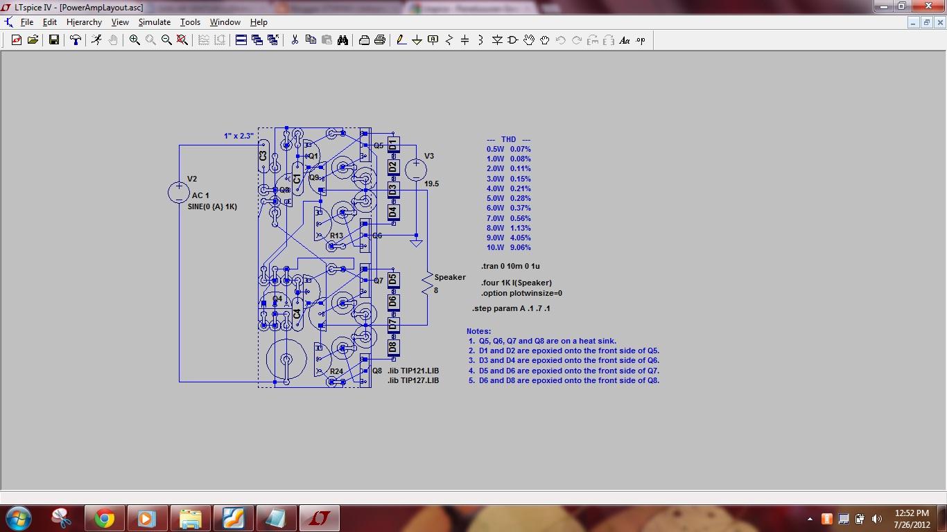 ETEKNO | Informasi Elektronika dan teknologi: Menambah Model