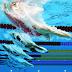 9 motivos para inovar em sua saúde através da natação