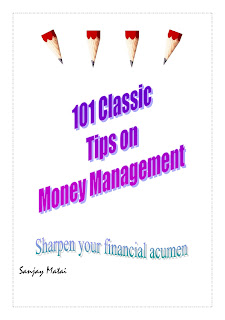 101-classic-tips-on-money
