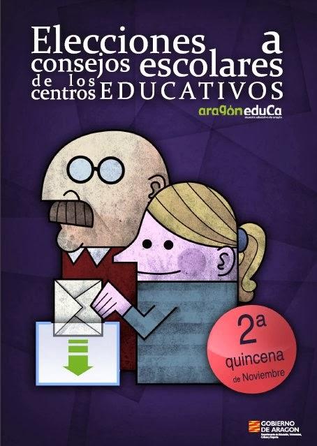 http://www.educaragon.org/arboles/arbol.asp?sepRuta=Programas+y+proyectos%2F&guiaeducativa=3&strSeccion=FA756&titpadre=Participaci%F3n+educativa&arrpadres=$Consejos+Escolares&arrides=$777&arridesvin=$&lngArbol=1306&lngArbolvinculado=