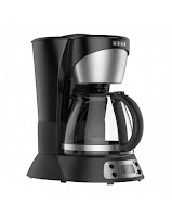 Usha International The CM 3320 coffee machine