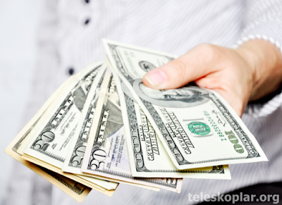 Hızlı para kazanma yöntemleri
