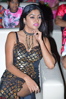 Sai Akshatha Spicy Pics  Exclusive 100.JPG