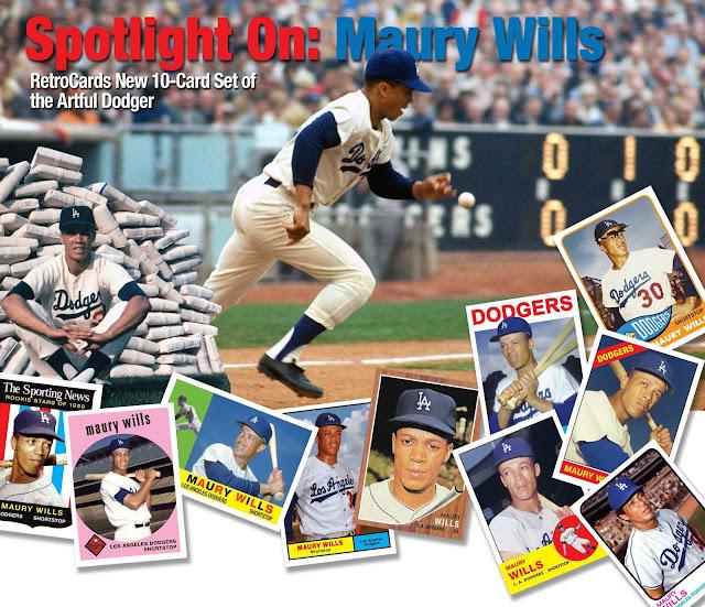 Topps baseball cards 1960s