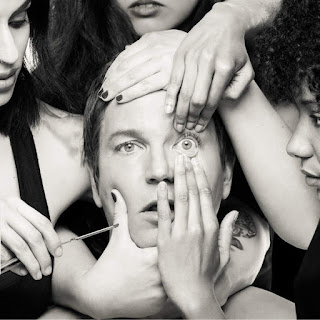 Third Eye Blind - We Are Drugs (EP) (2016) - Album Download, Itunes Cover, Official Cover, Album CD Cover Art, Tracklist