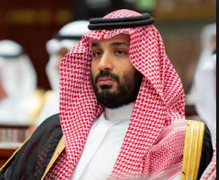 ولي العهد محمد بن سلمان يصدر أمراً أمنيا لمنع إنقلاب وشيك