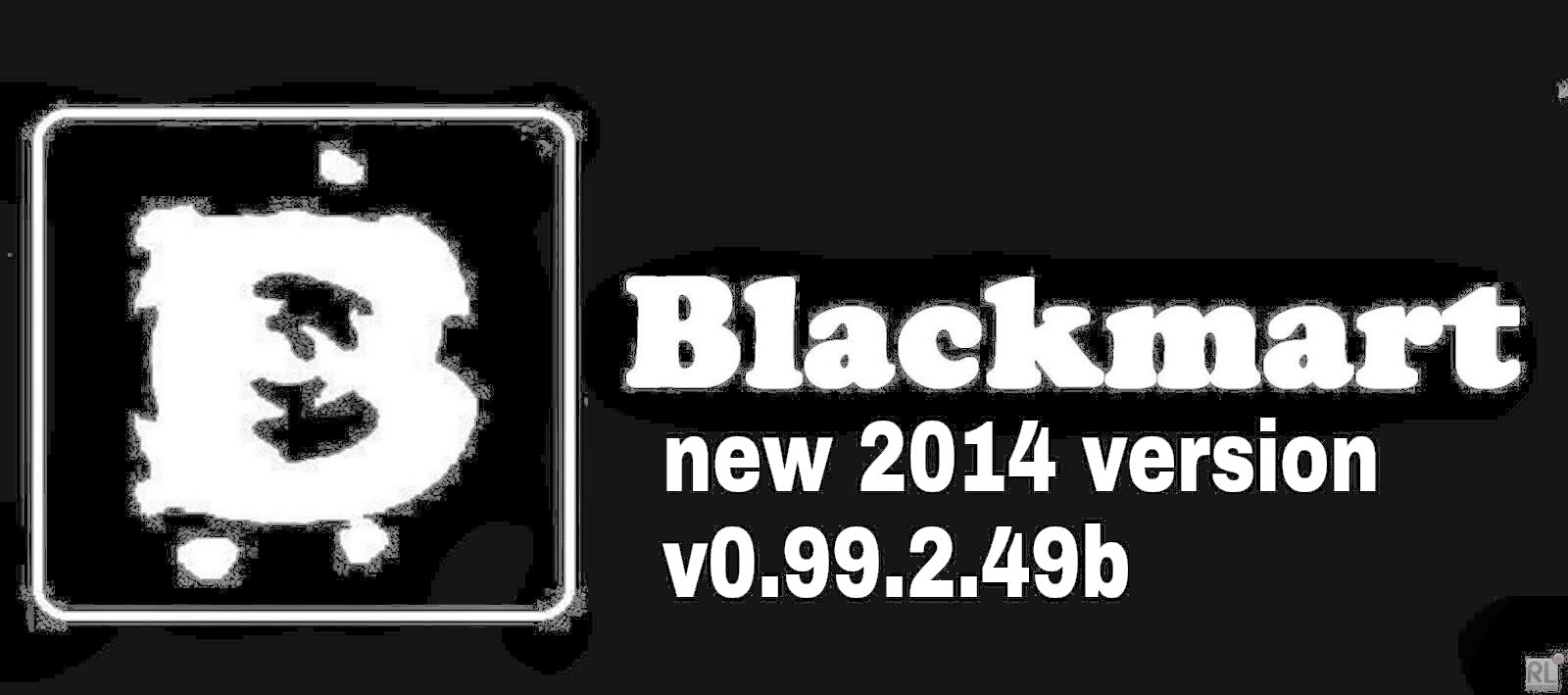 Blackmart Alpha Apk For Roid Free Download