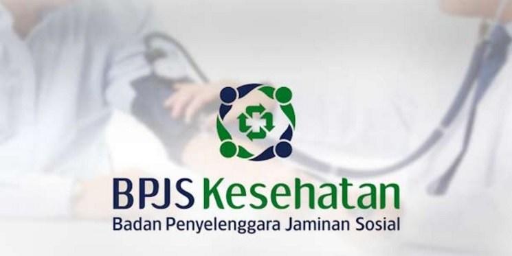 Rekruten PTT BPJS Kesehatan Besar-besaran Tahun 2018