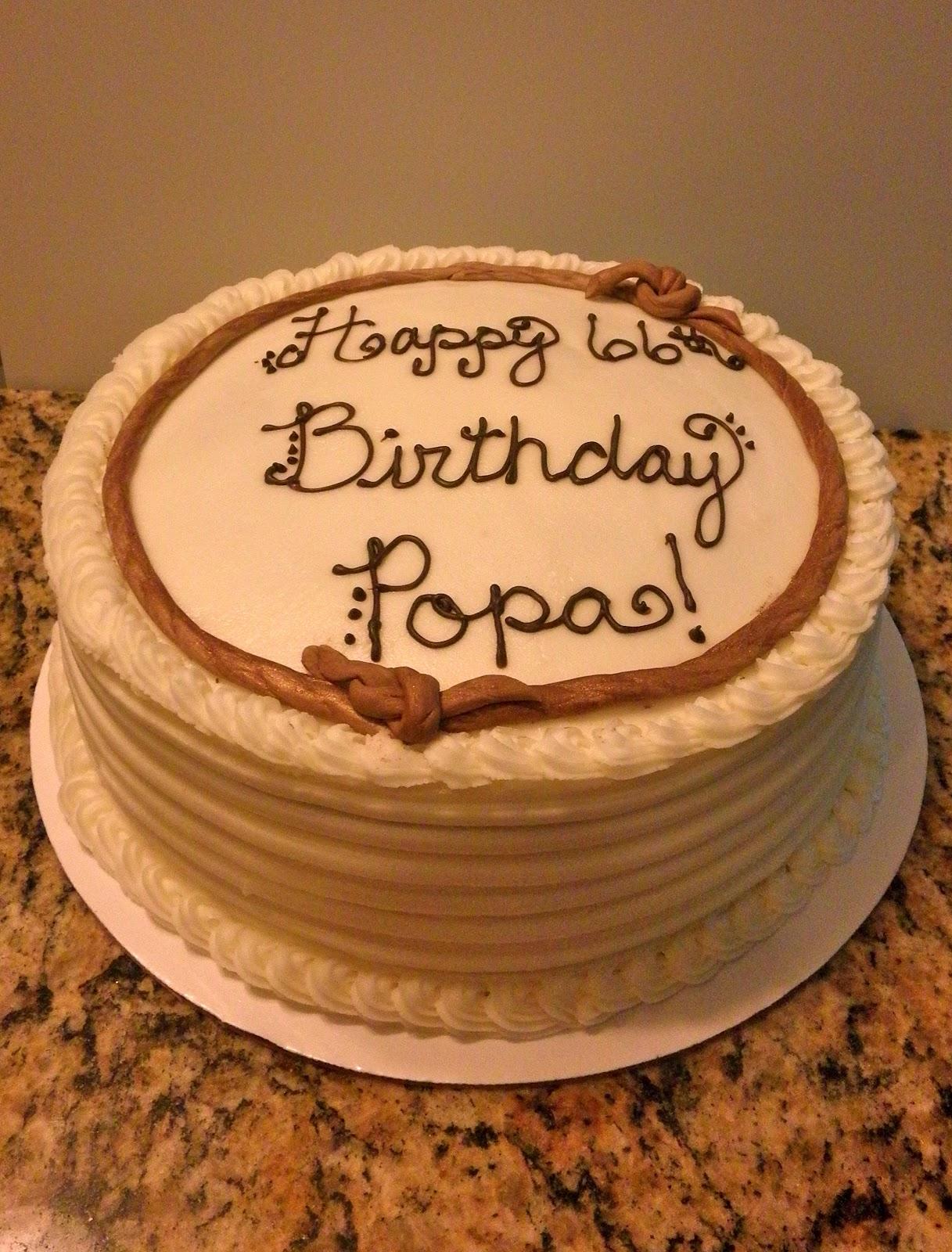 Sweet T S Cake Design Red Velvet 8 In Birthday Cake