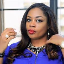 way maker lyrics - sinach picture