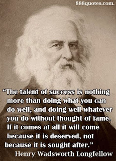 quotes, quote. motivational, inspirational, Henry Wadsworth Longfellow