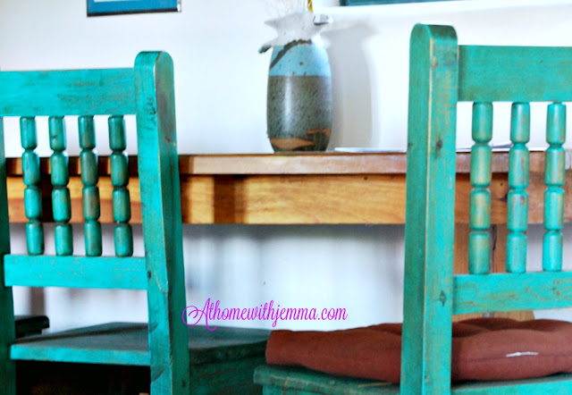 table, wood, rustic, chairs, primitive, decorating