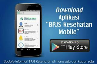 Cara Mengecek Iuran BPJS Kesehatan Lewat Aplikasi JKN Mobile