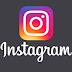 Easy Downloader Instagram Updated 2019