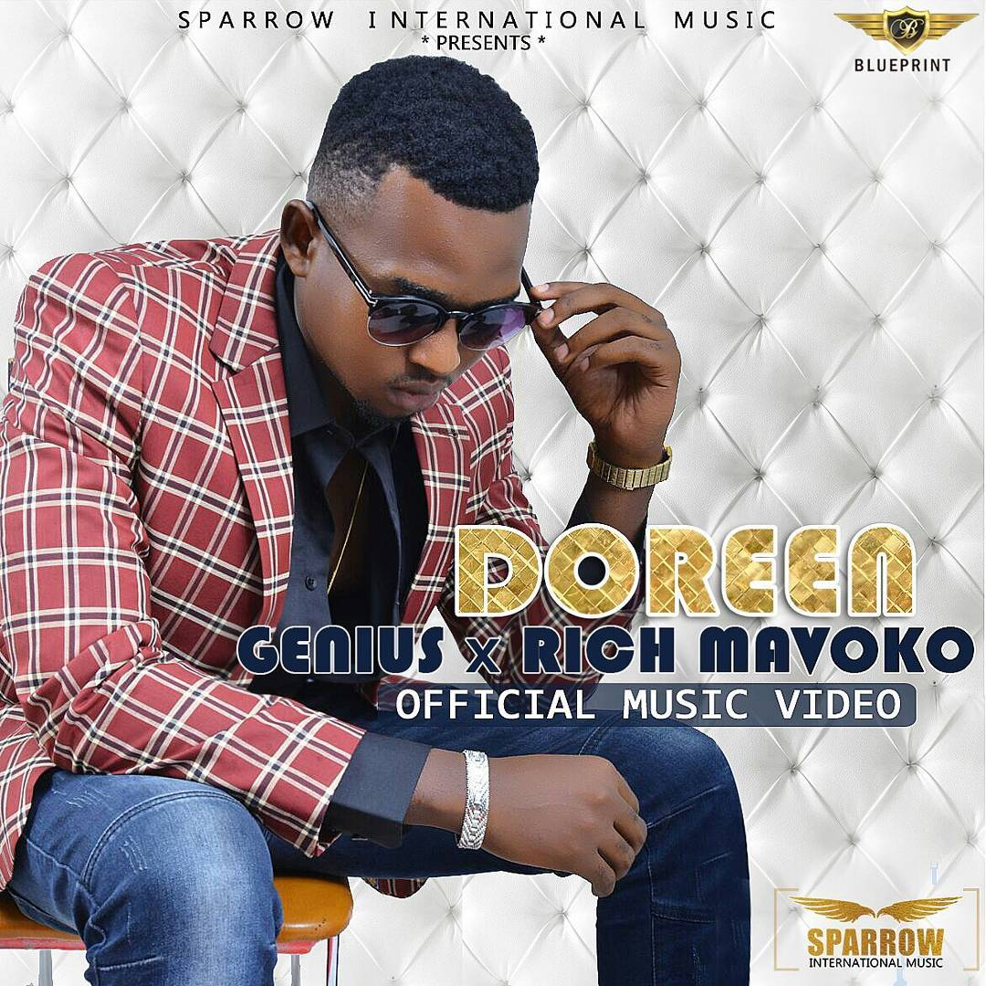 Download new song mp3 genius ft rich mavoko doreen new audio download new song mp3 genius ft rich mavoko doreen new audio malvernweather