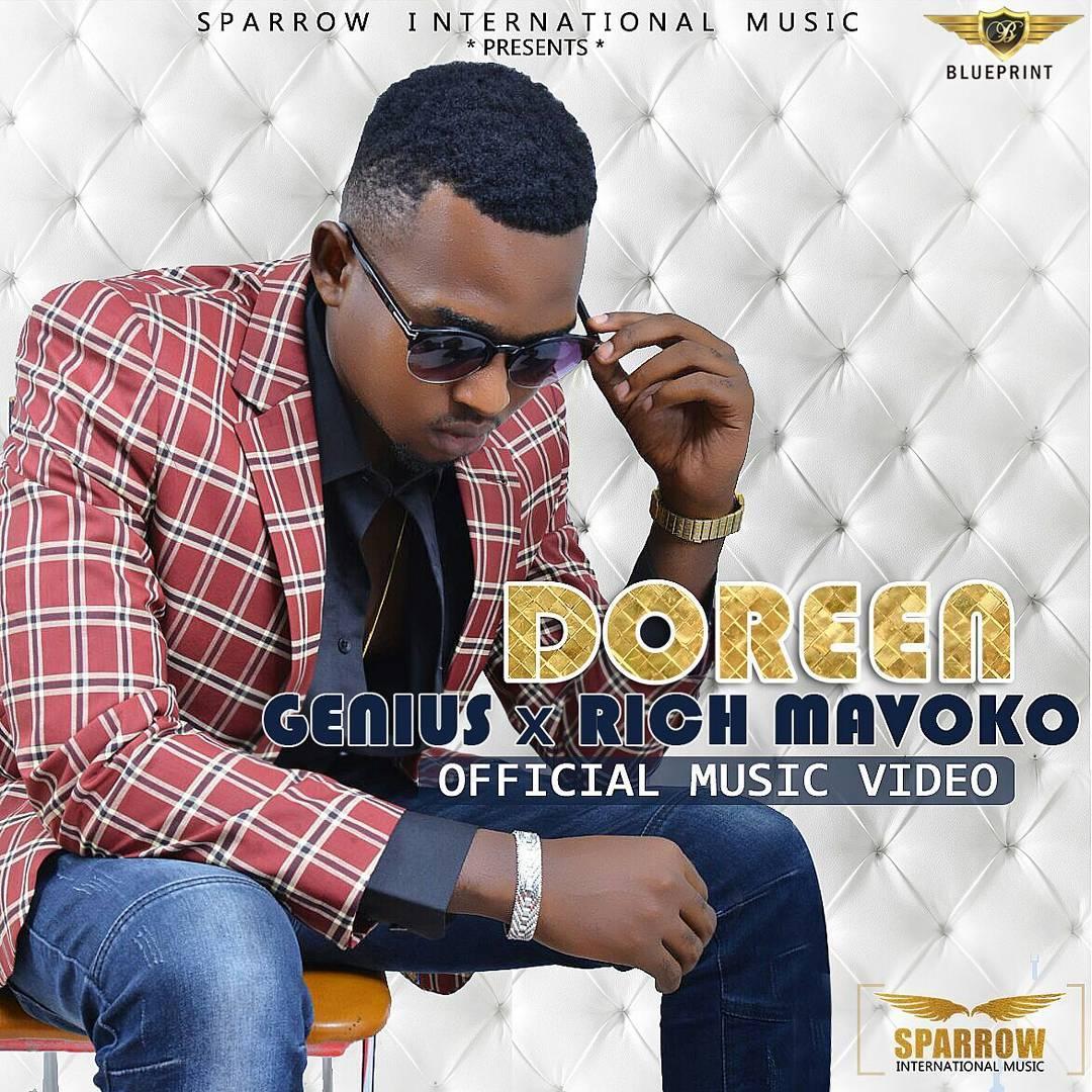 Download new song mp3 genius ft rich mavoko doreen new audio download new song mp3 genius ft rich mavoko doreen new audio malvernweather Choice Image