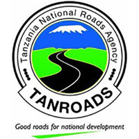 20 Job Opportunities at Tanzania National Roads Agency (TANROADS) Njombe