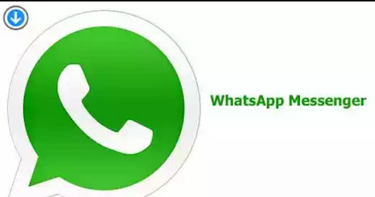 Latest Whatsapp update comes with the ability to listen to your voice message before sending it