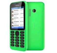 Nokia 215 Dual Sim USB Driver